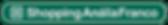Logo_SAF-1024x150.png