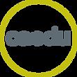 Logo Caedu verde.png