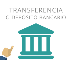 transferencia-deposito-1.png