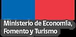 logo-pagina-web3.png