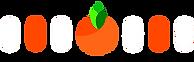 1 Nuevo logo oficial cajaclickchile .png