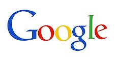 Google logo png.png