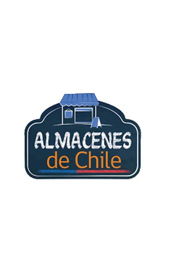 4 PLAN Almacenes de Chile