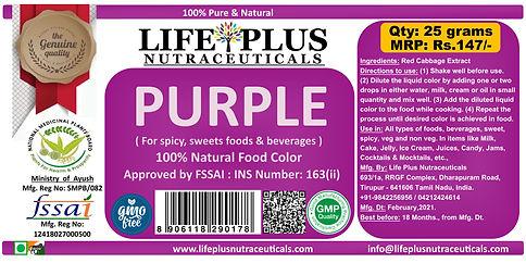 purple 25.jpg