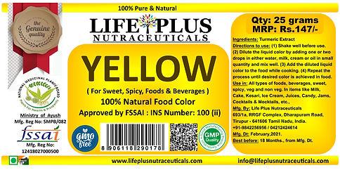 yellow 25.jpg