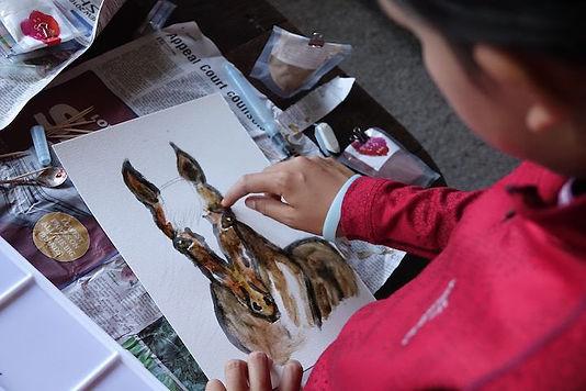 natural paint 3.jpg