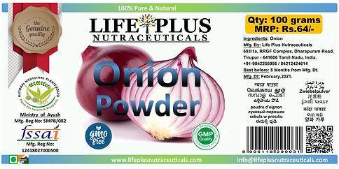 onion 100.jpg