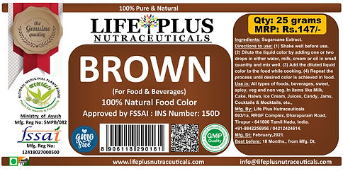 brown 25.jpg