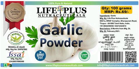 garlic 100.jpg