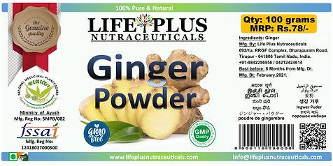 ginger 100.jpg