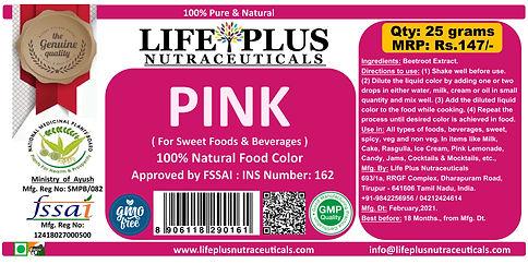 pink 25.jpg
