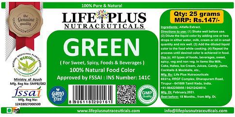 green 25.jpg