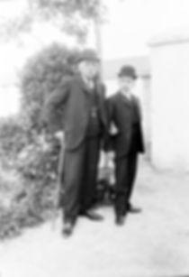 Archivo Viñuales