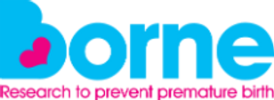 Borne-logo-with-strap-220-x-90.png