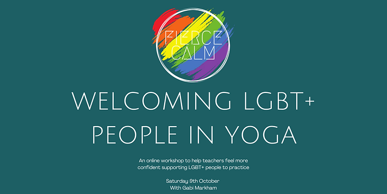 Copy of A workshop to help teachers feel more confident supporting LGBT+ people to practic