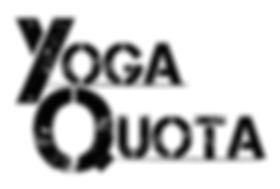 YogaQuotaLogo_small.jpg
