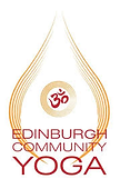 edin logo.png