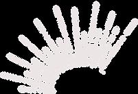 logo just sunbeams 2020.png