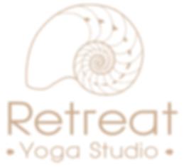 retreat.png