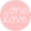 OLM_logo_icon_pink_Smaller+Size.png