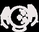 logo just crystal ball 2020.png