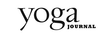 yoga-journal-logo.jpg
