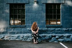 Karen Rainier Photography