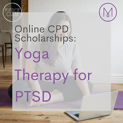 Online_ PTSD CPD.png
