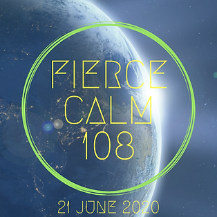 FC108 7.png