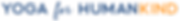 YfH-logo-blue-transparent-bg-this-one.pn