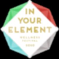 InYourElement_Logo-01[6] 2020.png