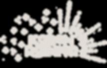 2020 full logo beige.png
