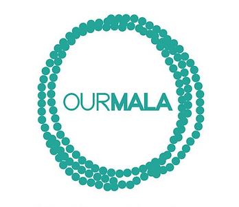 Ourmala_logo.png
