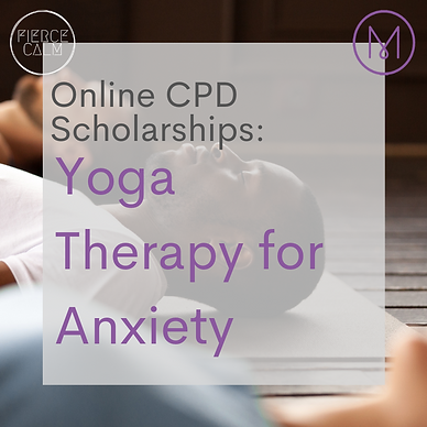 Online_ Anxiety CPD (2).png