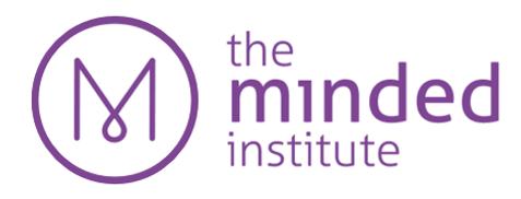 TMI Logo 2020.png