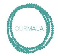 logo our mala.png