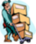 moving clipart.png