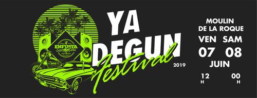 yadegun-festival.jpg