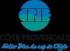 CPIE La Ciotat.webp