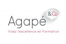 Agapé & Co.png