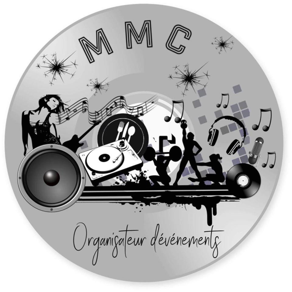 MMC_Organisateur_d'événements.jpg