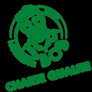 Monsieur_BoB_Charte_Qualité_Tampon.png