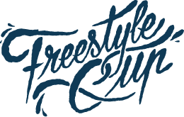 Freestyle Cup.png