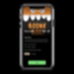 5_Content_Detail_iphonexspacegrey_portra