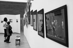 Photo Exhibition Festival 2010