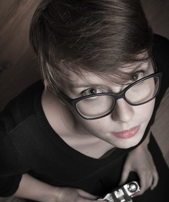 Dorota Peszkowska