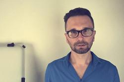 Tomasz Duda / Team Media