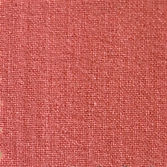 coral, peach, dark peach, dark coral, Tropical Solid, tropical solid wholesale fabric, tropical solid textile, polyester, spandex, woven fabric, woven textiles, breathable, fashion, style, trend, fashion district LA, designer, design, colors, soft, clothing design, clothing manufacturing, sportswear, women clothing, men clothing, suiting, pants, dress, contemporary clothes, garment industry, garment making, clothing production, ashion district, colors, suit material, trousers, skirt design, clothes, style. stretch, wholesale purchase, import, garment industry, women clothing, women design. wholesale.