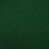 kelley green scuba fabric, kelley green scuba, scuba fabric, wholesale scuba fabric, wholesale scuba textiles, polyester, 100% polyester, knit fabric, wholesale scuba, knit, clothing, design, clothing manufacturing, clothing production, production design, trend, style, designer, women, men, women clothing, menswear, fashion, LA Fashion district, garment design, garment industry, drapery, tablecloths, table setting, event planning, event design, party rental, party planning, chair covers, drapery, event drapery, seat covers, Oxford textiles, oxford textiles wholesale imports, colors. Oxford textiles, event decor, production. soft fabric, light green scuba