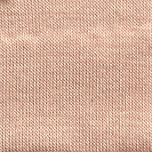 peach rayon soandex 160gsm, light peach rayon spandex 160gsm, rayon spandex 160gsm fabric, rayon spandex 160 gsm, rayon spandex fabric, wholesale rayon spandex, wholesale regular rayon spandex, rayon, spandex, 160 gsm, heavy, rayon spandex regular, 160gsm, knit, wholesale knit fabric, wholesale knit textiles, wholesale purchase, buy fabric, lightweight rayon spandex, breathable,  clothing, clothing manufacturing, clothing design, stretch, drapery, oxford textiles, oxford textiles wholesale imports,  clothing, design, clothing manufacturing, clothing production, production design, trend, style, designer, women, men, women clothing, menswear, fashion, LA Fashion district, garment design, garment industry, clothing design, sample, pattern making, t-shirts, sweaters, sportswear, contemporary wear. soft, home design, decoration. lightweight rayon spandex. light peach, peach rayon spandex 160gsm.